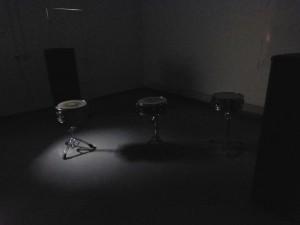 Spectre Drums modif 04